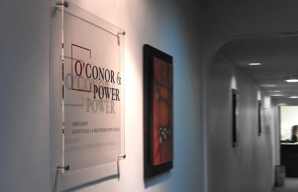 O'Conor & Power | Abogados en Propiedad Industrial