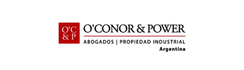 O'Conor & Power - Abogados | Propiedad Industrial